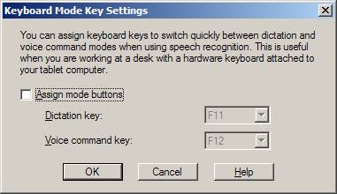 assign keyboard keys Logitech gaming software enables you to program different g-key configurations for each profile on your computer to learn how to create and assign application-specific profiles, see answer 28128 note: if you're new to logitech gaming software or you want to use only one profile with your keyboard, first follow the steps in answer 28135.